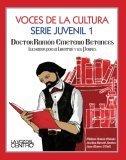 El Diario de Pablo Rivera: Un Joven En El Grito de Lares  by  Midiam Astacio Mendez