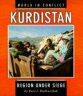 Kurdistan: Region Under Siege Kari Bodnarchuk