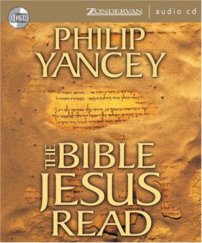 Holy Bible: The Bible Jesus Read  by  Anonymous