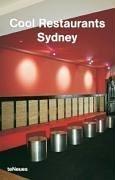 Cool Restaurants Sydney Aurora Cuito