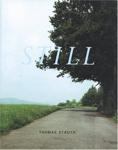 Still  by  Thomas Struth