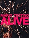 Alive Mario Testino