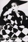 Lisa Fonssagrives: Three Decades Of Classic Fashion Photography Martin Harrison