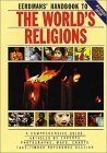 Handbook to the Worlds Religions William B. Eerdmans Publishing Company