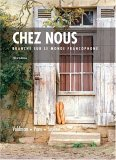 Chez Nous: Branché Sur Le Monde Francophone, Books A La Carte Plus My French Lab (4th Edition) Albert Valdman