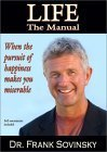 Life: The Manual  by  Frank Sovinsky