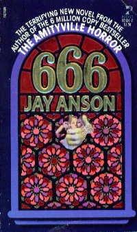 Horror Vuelve a Amityville un Relato Veridico Jay Anson