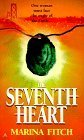 The Seventh Heart Marina Fitch