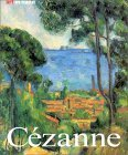 Cézanne Paul Cézanne