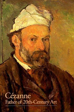 Discoveries: Cezanne (Discoveries Michel Hoog