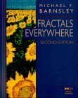 Fractals in Multimedia (The IMA Volumes in Mathematics and its Applications) Michael F. Barnsley