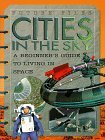 Cities in the Sky  by  Sarah Angliss