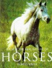 Such is the Real Nature of Horses Robert Vavra