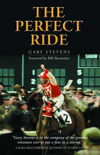 How to Be a Star Keeper. Gary Stevens by Gary Stevens
