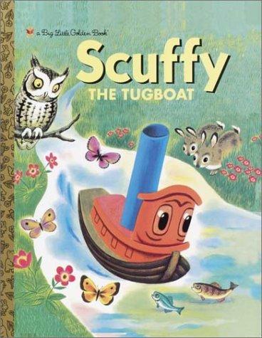Tootle (Little Little Golden Book) Gertrude Crampton