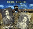 Hilde and Eli, Children of the Holocaust: Children of the Holocaust  by  David A. Adler