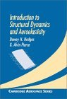 Dynamics: Theory and Application of Kane S Method Dewey H. Hodges