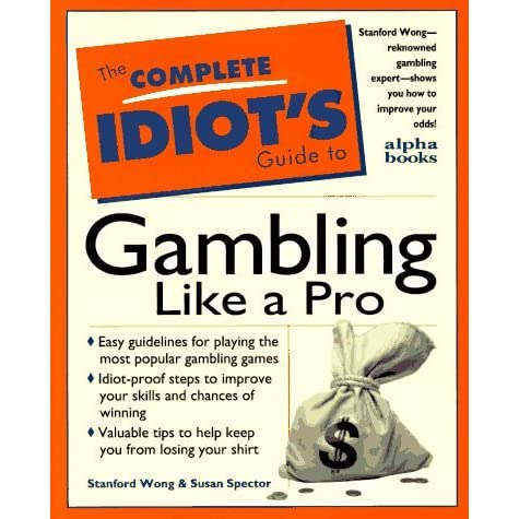 Gambling guide ameristar casino resort spa st charles