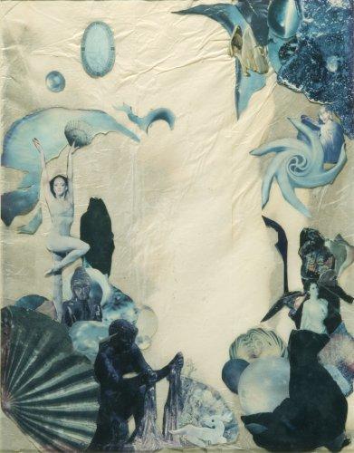 Dream Catcher: Selected Poems  by  Lynn Kernan