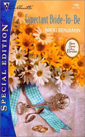 Loving Leah  by  Nikki Benjamin