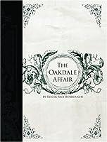 The Oakdale Affair Edgar Rice Burroughs