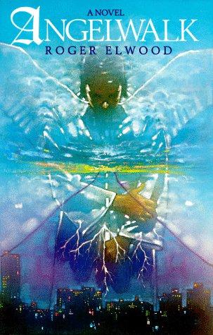 Fallen Angel-Cassette Roger Elwood