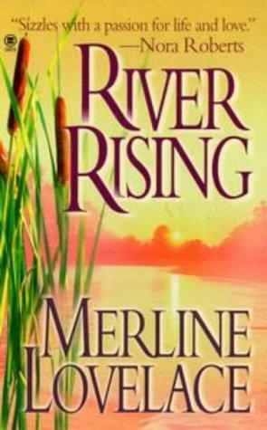 River Rising Merline Lovelace
