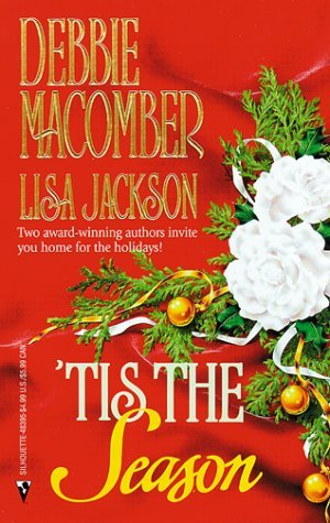 Tis The Season Debbie Macomber