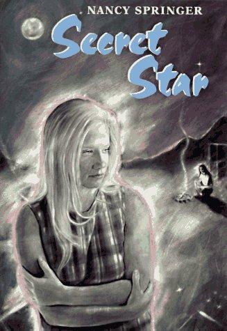 Secret Star Nancy Springer