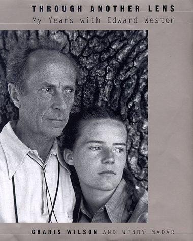 Edward Weston Nudes Charis Wilson