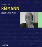 Aribert Reimann: Leben Und Werk Wolfgang Burde