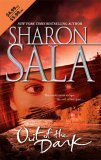 Romans Heart  by  Sharon Sala