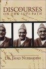 Sufi Symbolism Volume XIII Javad Nurbakhsh