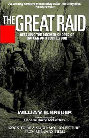 Devil Boats: The PT War Against Japan William B. Breuer