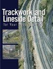 Greenbergs Guides: Lionel Trains 2002 Pocket Price Guide Kent J. Johnson