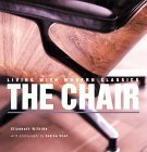 Living with Modern Classics: The Chair Elizabeth Wilde