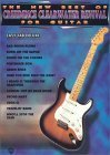 The New Best of Creedence Clearwater Revival for Guitar: Easy Tab Deluxe Clearwater Revival Creedence