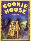 Cookie House, Softcover, Beginning to Read  by  Margaret Hillert