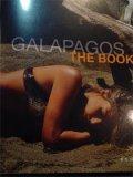 Galapagos: The Book  by  Ivonne Juez de Baki