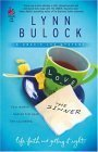 Love The Sinner (Gracie Lee Mystery #1) Lynn Bulock