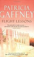 Aprender A Volar  by  Patricia Gaffney