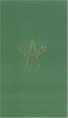 Works: Volume 4: Cynthias Revels, Poetaster, Sejanus His Fall, Eastward Ho  by  Ben Jonson