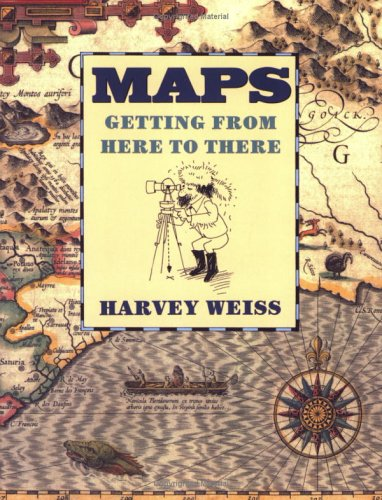 Collapse  by  Harvey Weiss