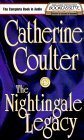The Nightingale Legacy (Legacy, #2) Catherine Coulter