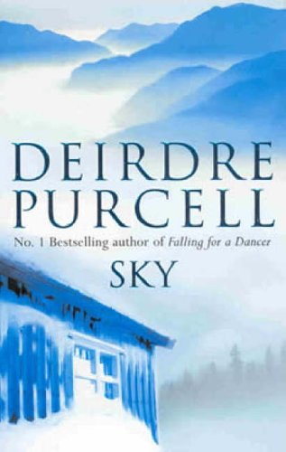 Sky  by  Deirdre Purcell