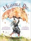 Humble Pie Jennifer Donnelly