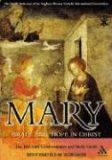 Mary: Grace and Hope in Christ Revised and Expanded New Edition  by  ARCIC