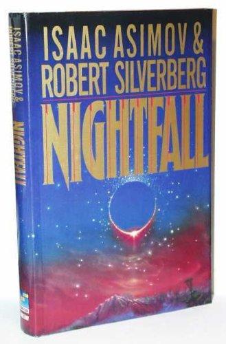 Nightfall Isaac Asimov