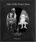 Tales of the Sisters Kane Book I Christy Kane