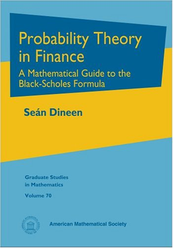 Complex Analysis on Infinite Dimensional Spaces  by  Sean Dineen